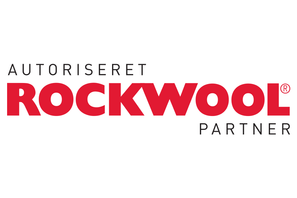 Autoriseret Rockwool Partner